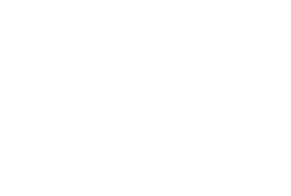 Be Brilliant Movement